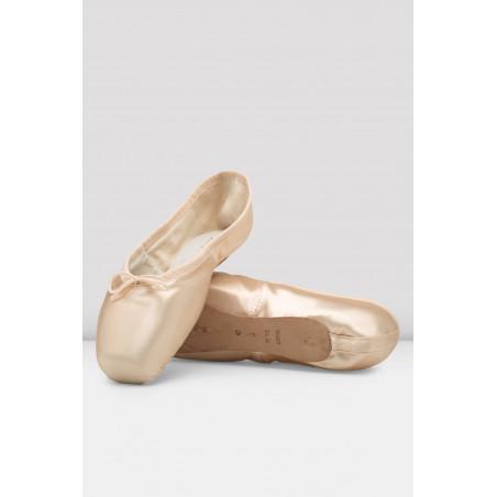 PUNTA BALLET STUDIO CAPEZIO V1122