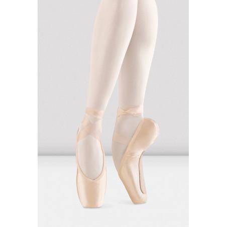 Punta Ballet LA CARLOTTA REPETTO