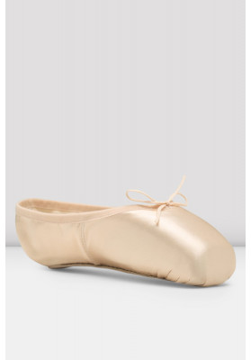 PUNTA BALLET FANNY SD32 SO DANÇA
