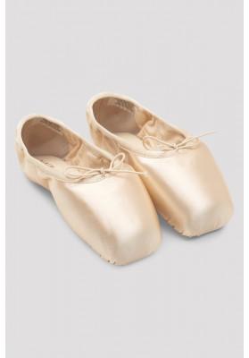 Punta Ballet ALPHA BLOCH S0104 L