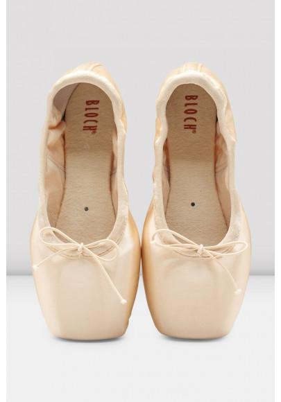 Punta Ballet Balance European BLOCH S0160 L