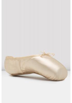 PUNTA BALLET SUPRIMA BLOCH s0132